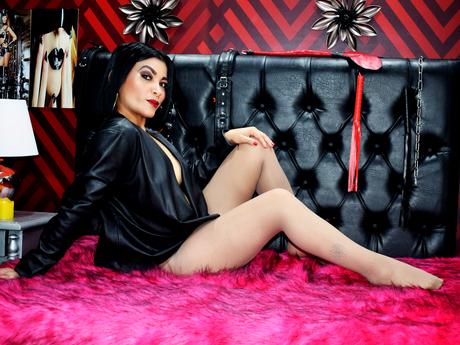 VanessaMorrison