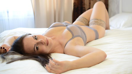 CherryCheryl's profile picture – Mature Woman on LiveJasmin