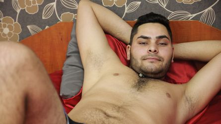 JaysonWillisX's profile picture – Boy for Girl on LiveJasmin