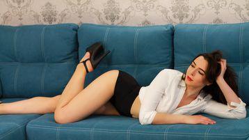 Onegreatdesire's hete webcam show – Hete Flirt op Jasmin