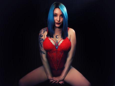 LilithMoohn