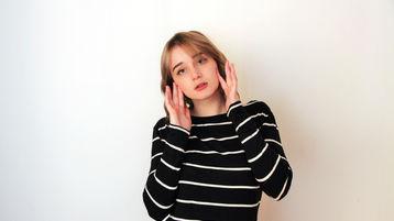 Poppysleep žhavá webcam show – Holky na Jasmin
