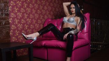 GoddessJessicaa sexy webcam show – Fetiš na Jasmin