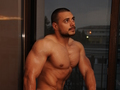 NewSweetGay's profile picture – Gay on LiveJasmin