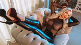 0sexyisabellee's hot webcam show – Girl on Jasmin