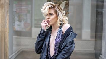 NatashaVonPlay sexy webcam show – Dievča na Jasmin
