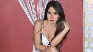 MyChocolateCock's hot webcam show – Transgender on Jasmin