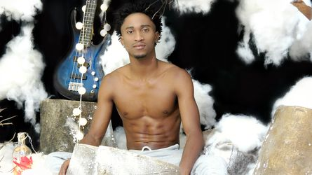 DENZELXx's profile picture – Boy for Girl on LiveJasmin