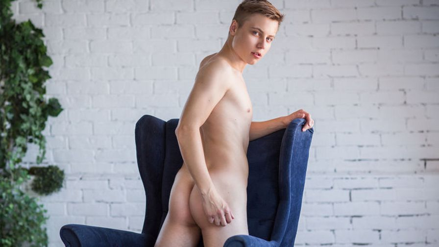 ArtiiiAngel's profile picture – Gay on LiveJasmin