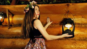 HollyBunt's hot webcam show – Hot Flirt on Jasmin