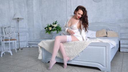 ChelcieDenim's profile picture – Girl on LiveJasmin