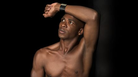 DanyelLong's profile picture – Gay on LiveJasmin