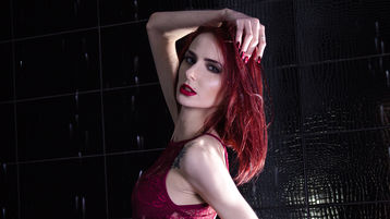 LovelyDallas's hot webcam show – Hot Flirt on Jasmin