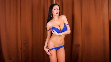 LauraHOTTT's hot webcam show – Girl on Jasmin