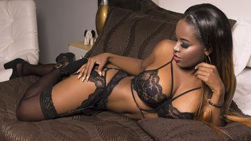 KateBekker's hot webcam show – Girl on Jasmin