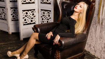 Show di sesso su webcam con LeilaCandy – Ragazze su Jasmin