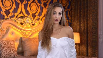 MellyMuse's heiße Webcam Show – Mädchen auf Jasmin