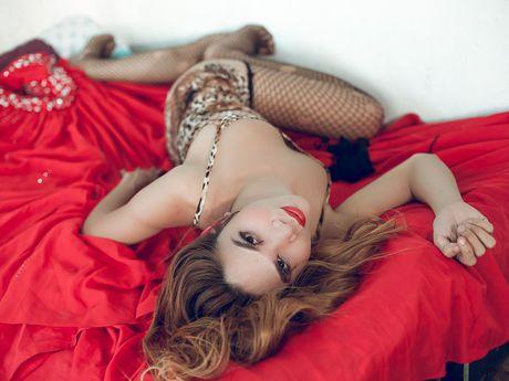 SexyHardBonerTS