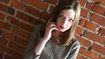 NadyabigKiss's hot webcam show – Hot Flirt on Jasmin