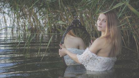AnitaHelena