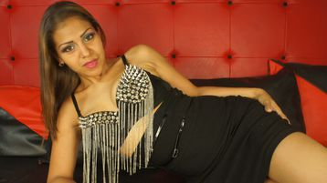 analtrainingx's hot webcam show – Fetish on Jasmin