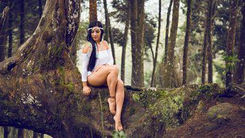 Tiffany4ux's hot webcam show – Girl on Jasmin