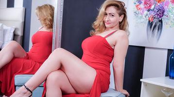 MonikaNice's hot webcam show – Mature Woman on Jasmin