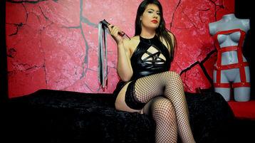 SUBWAXBONDAGE's hot webcam show – Fetish on Jasmin