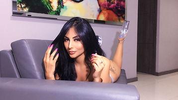 KassandraRios's hot webcam show – Girl on Jasmin