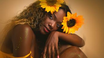 CassieBell のホットなウェブカムショー – Jasminのガールズ