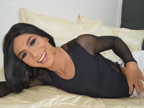 ValentinaChan