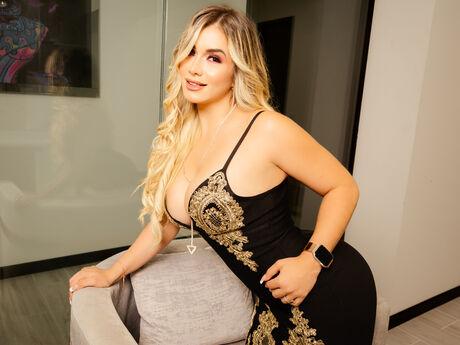 ManuelaMelo