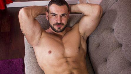 DavidRough's profile picture – Gay on LiveJasmin