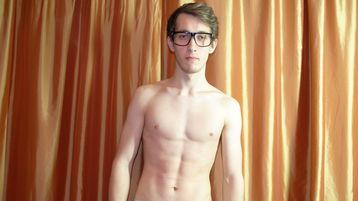 BenjaminRockk's hot webcam show – Boy on boy on Jasmin
