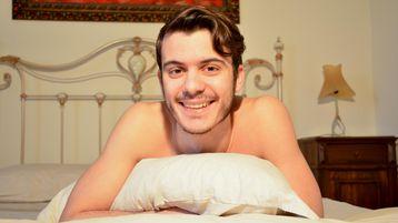 MarcoGreyR's hot webcam show – Boy on boy on Jasmin