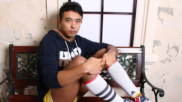 BebeLoveToys's hot webcam show – Boy on boy on Jasmin