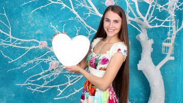 Show quente na webcam de PassionateGirll – Meninas em Jasmin