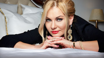 Kattiya's hot webcam show – Hot Flirt on Jasmin