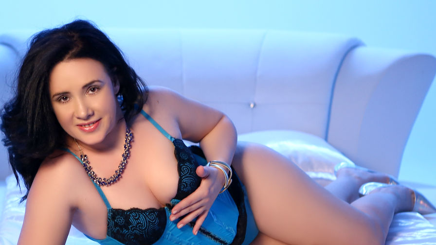 MadameMarleneX's profile picture – Mature Woman on LiveJasmin