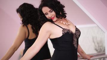 MadameMarleneX's hot webcam show – Mature Woman on Jasmin