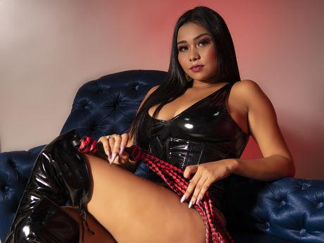 FernandaFloyde
