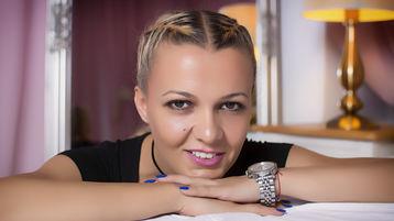 NatashaButterflys hot webcam show – Pige på Jasmin