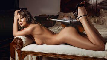 SensualBellaa's hot webcam show – Girl on Jasmin