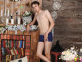MICKEYWILL's profile picture – Gay on LiveJasmin