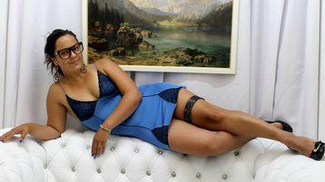 AmberLuxor's hot webcam show – Girl on Jasmin