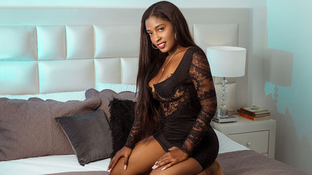 AngelineScott