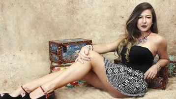 ShaylaWods's hot webcam show – Mature Woman on Jasmin