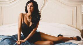 1Elena1's profile picture – Girl on Jasmin