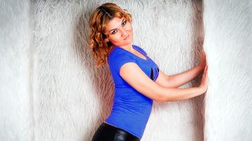 Kimberla's hot webcam show – Hot Flirt on Jasmin