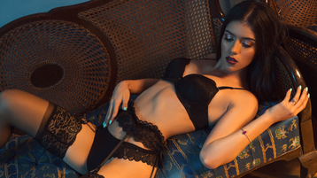 SophieDolce's hot webcam show – Girl on Jasmin